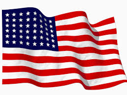 25 Great American USA Animated Flags Gifs - Best Animations